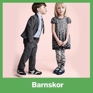 Frövi skor. Damskor webbutik Köp nu online | Skor Butik.SE
