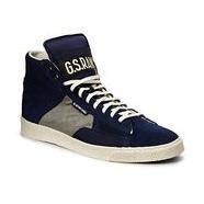 5a125376001 Herrskor. Snygga skor, gratis frakt - Köp nu! Köp snygga herrskor i ...